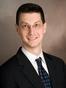 Parsippany Limited Liability Company (LLC) Lawyer Mark Kenneth Silver