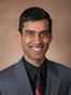 Goldenrod Immigration Attorney Ramachandran Balaraman