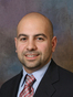 Glenmont Probate Attorney David A. Kubikian