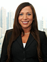 Kearny Class Action Attorney Khara Kessler Holt