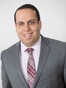 Manhasset Litigation Lawyer Gene Wurzel Rosen
