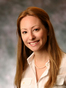 New York Energy / Utilities Law Attorney Helena E. Wolin