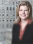 Rochester Debt / Lending Agreements Lawyer Karen Marie Zakrzewski