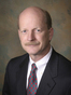 Williamson County Real Estate Attorney Rick M. Albers