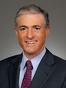 Massachusetts Construction / Development Lawyer Sander Ash
