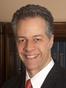 Brooklyn Construction / Development Lawyer John S. Carro