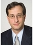 New York Securities Offerings Lawyer John Clare Kennedy Jr
