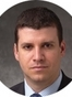 New York Venture Capital Attorney Oded Har-Even