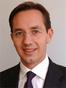Carrollton Advertising Lawyer Renaud Denis Bonnet