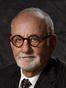 West Los Angeles, Los Angeles, CA Criminal Defense Attorney David Avrum Elden