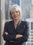 Chicago Employment / Labor Attorney Fern Trevino