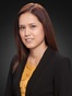 Kansas City Immigration Attorney Janell Natalie Avila