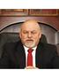 San Antonio DUI / DWI Attorney Joseph Aguilera