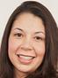 Burbank Estate Planning Attorney Jenny Marie Cruz