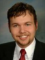 Peoria Litigation Lawyer Blake Eric Dunlap