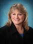 Los Angeles Debt Collection Attorney Paula Tripp Victor
