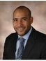 Cook County Commercial Real Estate Attorney Kevin Eric Slaughter