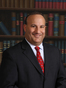 Cary Criminal Defense Attorney David Brian Franks
