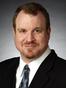 Colorado Copyright Application Attorney Josh C. Snider
