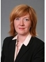 Chicago Commercial Real Estate Attorney Elizabeth S. Elmore