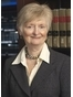 Lisle Employment / Labor Attorney Anne Giddings Kimball