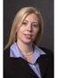Robbins Real Estate Attorney Lori R. Mcgunn