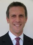 Chicago Real Estate Attorney Kevin Andrew Sterling