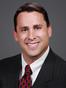 Missouri Employment / Labor Attorney Burton D. Garland Jr.
