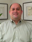 Glendale Heights Construction / Development Lawyer James Richard Mata