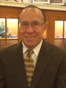 Danville  Mark A. Lehman