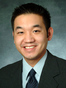 Naples Mergers / Acquisitions Attorney Christopher Ker Lin