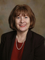 Corinth Contracts / Agreements Lawyer Debra A. Drayovitch