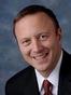 Chicago Litigation Lawyer Trent Philip Cornell