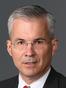 Illinois Bankruptcy Attorney Richard Gerard Ziegler
