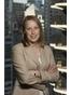 Chicago Mediation Attorney Susan Marie Horner