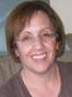 Palatine Real Estate Attorney Lynda Wesley