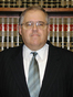 Downers Grove Wills and Living Wills Lawyer John C. North