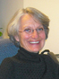 Seattle Securities / Investment Fraud Attorney Lynn S. Prunhuber