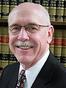 Saint Charles Estate Planning Attorney Donald S. Whittaker