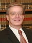 Sangamon County Appeals Lawyer Craig A. Randle