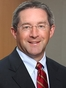 Illinois Transportation Law Attorney Stetson F Atwood