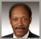 Thiensville Employment / Labor Attorney Avery L. Goodrich Jr.