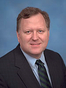 Atlanta Securities / Investment Fraud Attorney William Brinkley Dickerson Jr.
