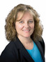 Tinley Park Estate Planning Attorney Lisa Christiansen Breen