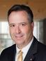 Illinois Venture Capital Attorney Michael de Leon Hawthorne