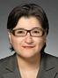Chicago Debt / Lending Agreements Lawyer Maribel Mata Benedict