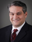 Des Plaines Speeding / Traffic Ticket Lawyer Steven H. Fagan