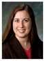 Illinois Agriculture Attorney Mary Christine Ludwig