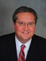 Cicero Commercial Real Estate Lawyer Christopher Reed Kearns