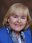 Burlingame Real Estate Attorney Janet Elaine Fogarty